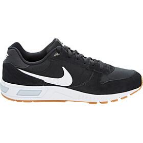 Nike Nightgazer Miehet , musta